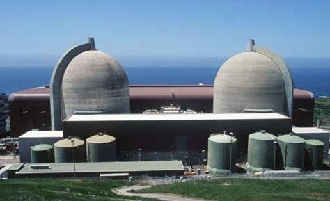 《关于加强核电标准化工作的指导意见》解读:让中国核电标准走出去