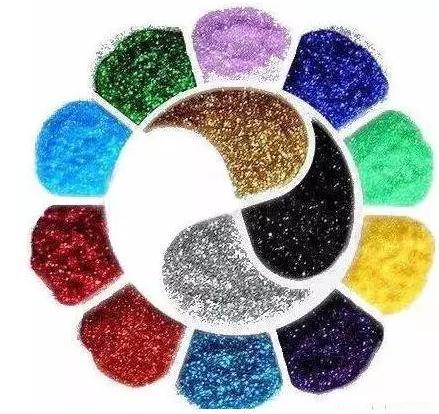 珠光材料市场规模、竞争格局及发展前景