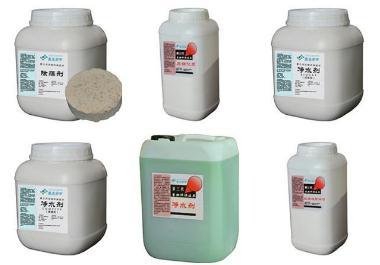 长发酵苏打饼干的生产技术及天然生物酶制剂的应用