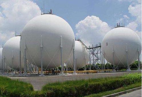 如何缓解我国天然气进口依存度高的问题?