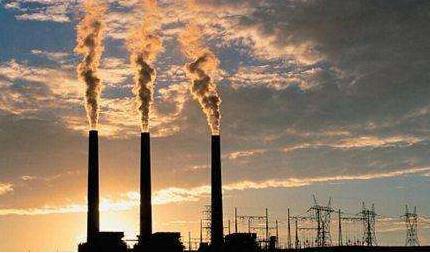 京津冀秋冬季大气污染治理行动方案或10月前落地