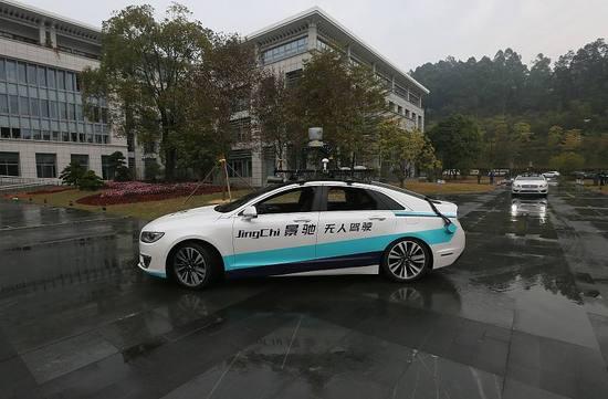 吕庆的北京景骐信息技术有限公司的法人身份被撤除,恢复为潘思宁!