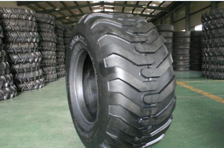 环保督察导致轮胎企业的影响