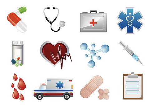 医院整体解决方案市场需求与现状