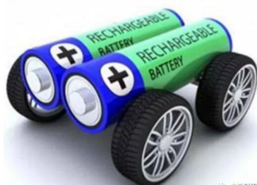 驱动锂离子电池成本下降和性能提升的因素