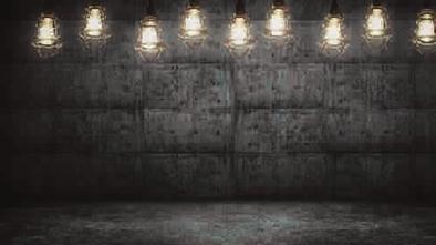 """一种廉价混凝土可储存电力,让建筑变成""""电池"""""""