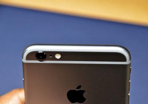 苹果耐磨涂层专利曝光 有望提升产品耐用度