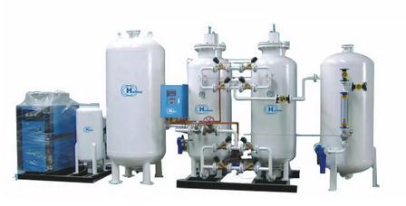锂电池工厂辅助设备:动力设备、环境控制设备、物流设备