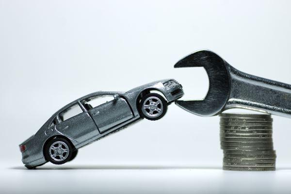 第三轮商车费改启动,车险或进入微利时代!