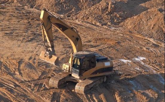 基坑工程施工要点及施工应注意的问题