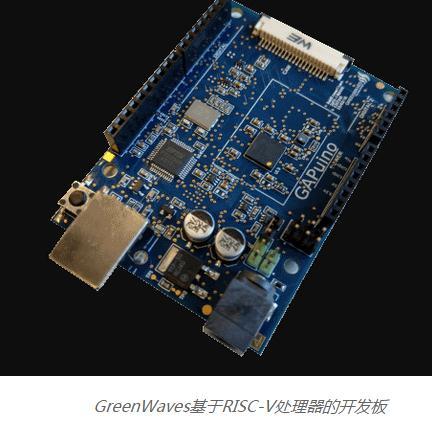 RISC-V指令集设计目标及应用