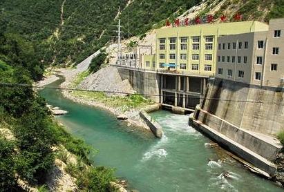 关停小水电让河流重现生机与活力