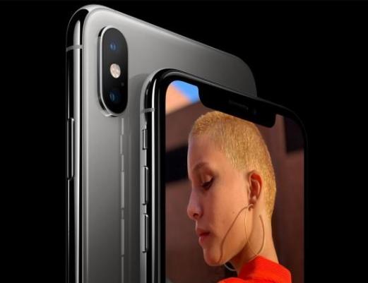苹果iPhone X用户几乎没有理由升级至XS