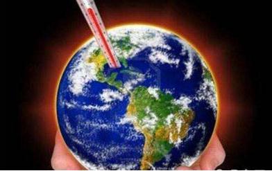 我国保护臭氧层的全球环境治理成效