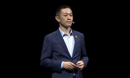 智能电动汽车将会是中国汽车产业未来的机遇所在