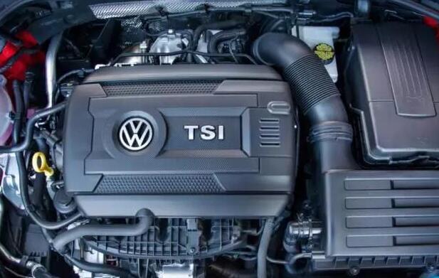 发动机可靠性最佳的10个品牌