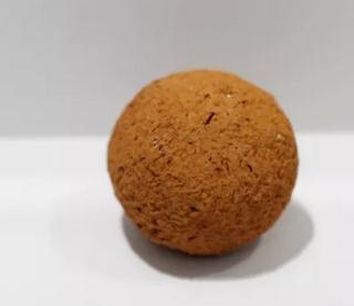 园艺陶粒:新型陶粒的特点与作用