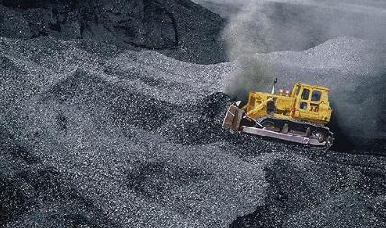 动力煤、无烟煤、喷吹煤、炼焦煤最新市场价格走势分析