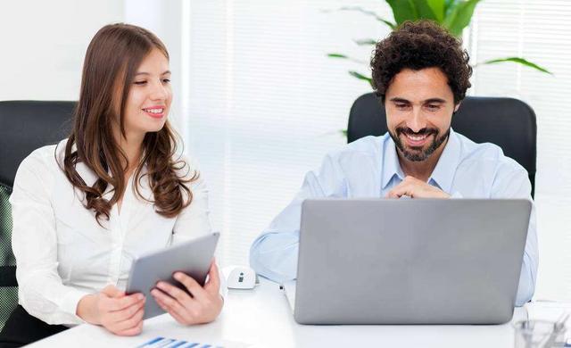 如何让员工服从管理?