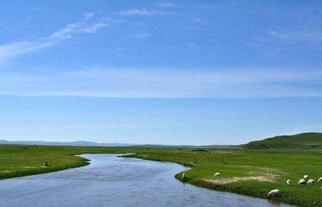 智慧河道云平台:一款新技术治水利器