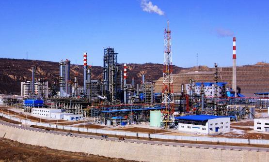 《浙江自贸区国际油品交易中心建设实施方案》获批