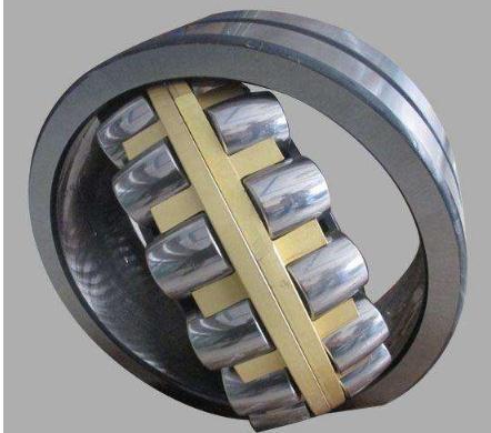 振动筛轴承的安装规范流程与方法