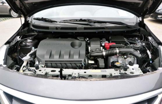 发动机怠速不稳的原因及机油高温常见的十个原因