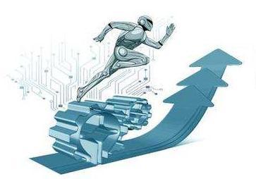 人工智能对经济社会发展的重要意义