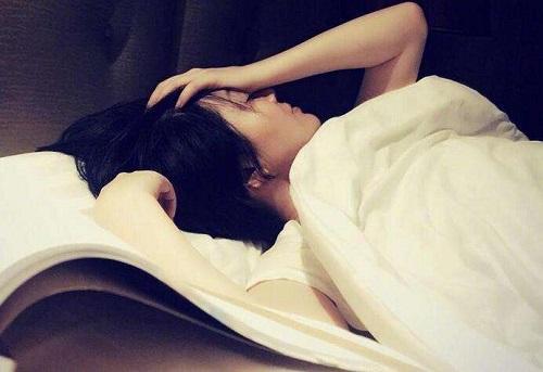 睡眠质量不好如何调理(含老年人)