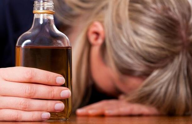 如何快速解酒(喝醉了!!!)