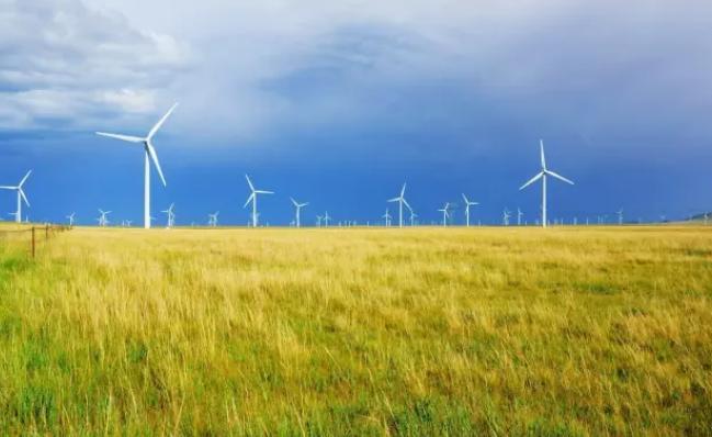 河南兰考县农村能源革命试点方案获批