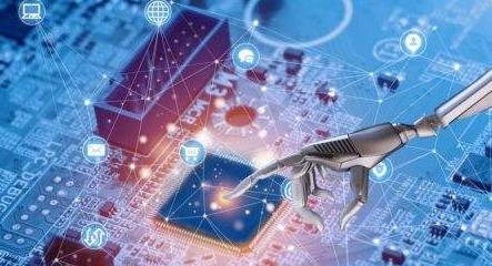 中国半导体发展的关键在于专利技术