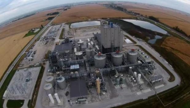 新的观察报告显示 纤维素乙醇遭遇全球性溃败!