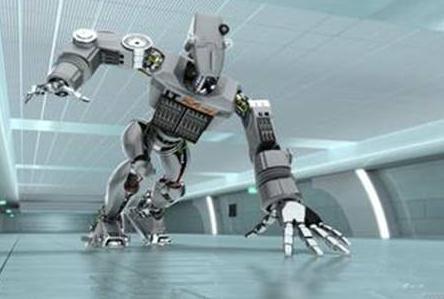 《安徽省机器人产业发展规划(2018~2027年)》解读
