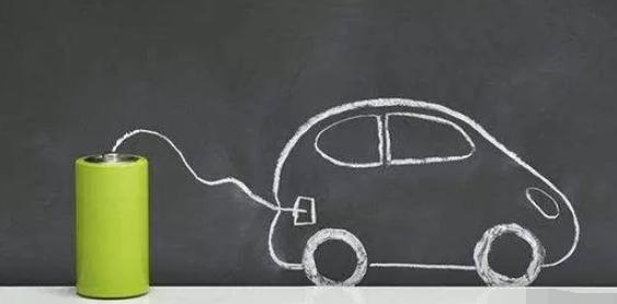发展固态电池技术或将成破解电动车安全问题的新选择