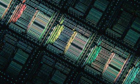 """""""集成电路3~5纳米节点器件基础问题研究""""应急管理项目指南"""