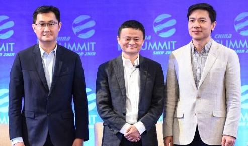 世界经济论坛:中国代表着未来技术发展的重大机遇