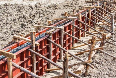 《安徽省建设工程质量投诉处理办法》解读