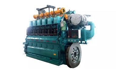 引起柴油机高压油泵卡死的原因有哪些?