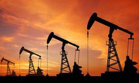 巴西石油:产量大增遭遇消化不良