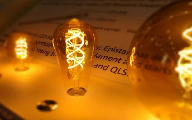 首尔半导体在美赢得涉LED照明产品专利侵权案获得胜诉!