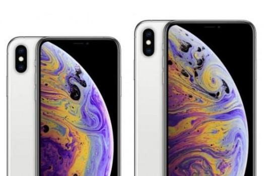 苹果找到完美隐藏iPhone屏幕争议性刘海的办法