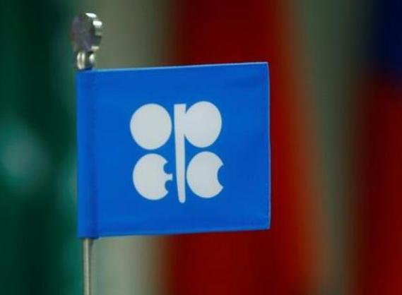 英机构称未来10年伊拉克石油产量增长幅度将在10%以内