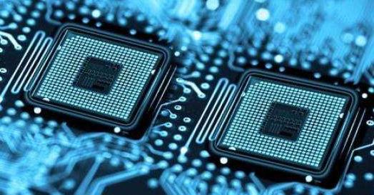 我国掌握一种新型密码技术——超晶格密码技术