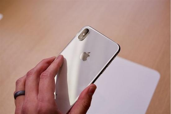 iPhone XS/XS Max国行版今日正式开卖