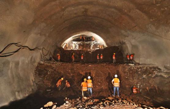 地下工程渗漏水的危害有哪些?施工工艺是什么?