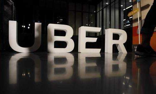研究显示优步等网约车司机收入呈下降趋势