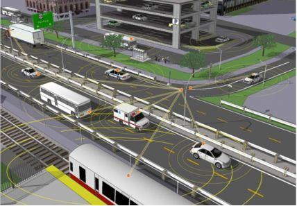 阿里:车路协同是自动驾驶研发的终极形态和未来方向