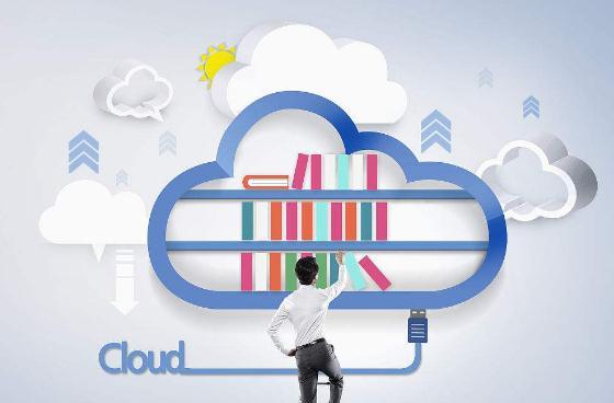 云服务业务成了亚马逊最赚钱的业务