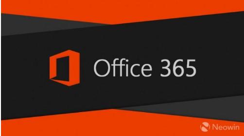 微软宣布以后Office默认推荐安装64位版本